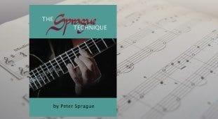 sprague-blurb-book-v2
