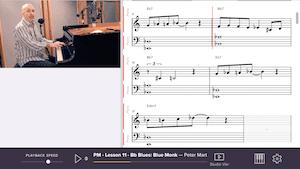 pm-soundslice-thumb