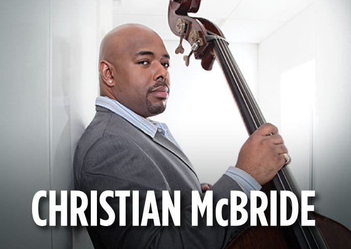 Fundamentals of Jazz Bass and Beyond