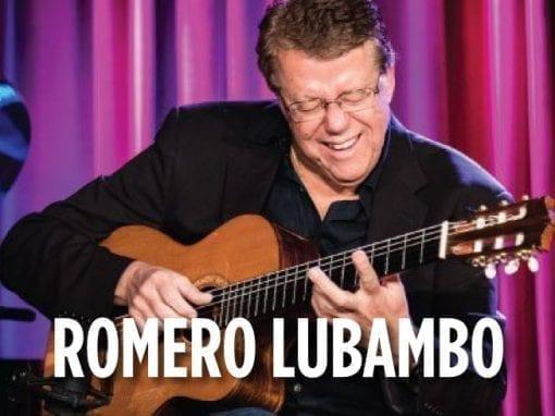 Lubambo Method