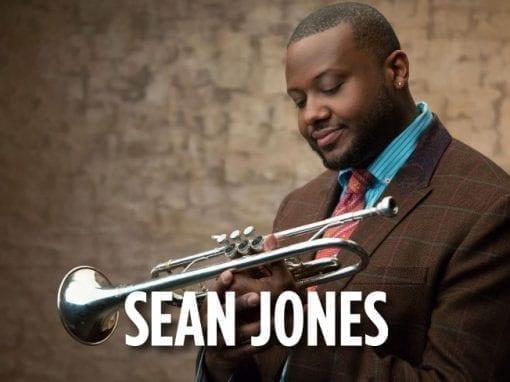 Jazz Trumpet Fundamentals | Vol. 1