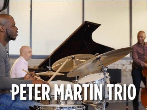 Rhythm Section Fundamentals