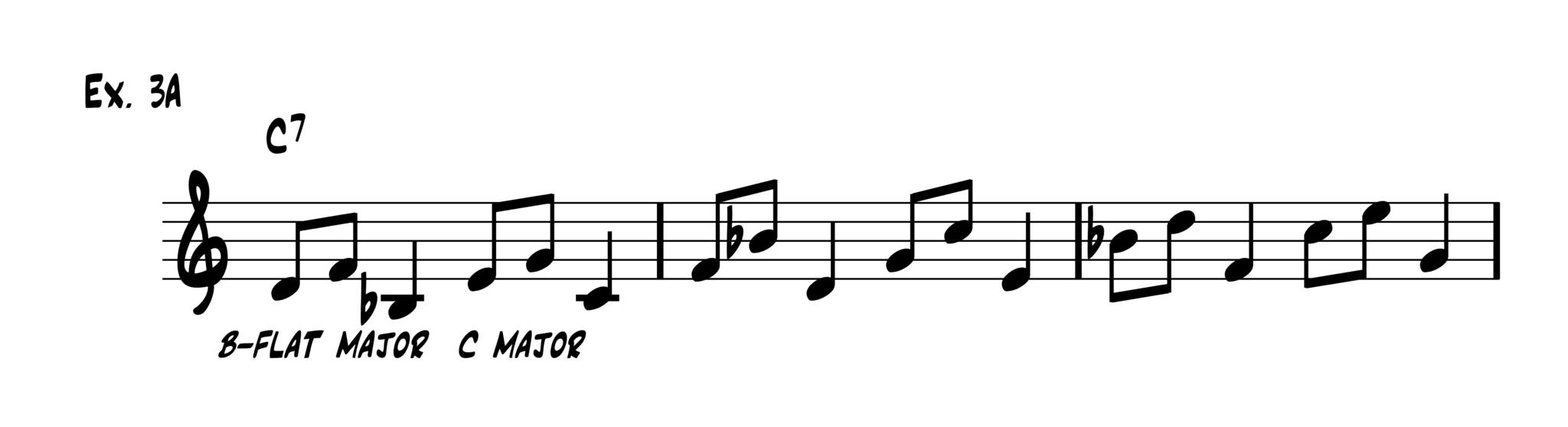 9 Triad Pairs That Sound Great | You'll Hear It